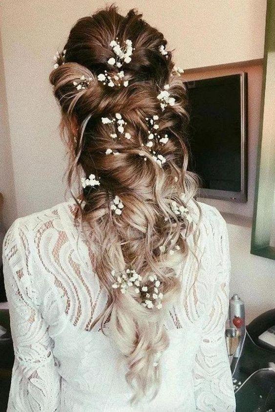 Braids Hairstyle for Girls  Long Hair