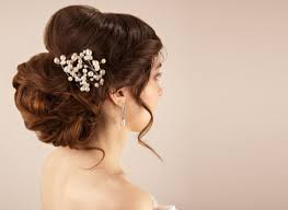 Hairstyle for Girls Short and Long Hair