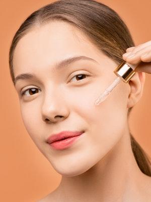 Natural Skin Care tips in Winter