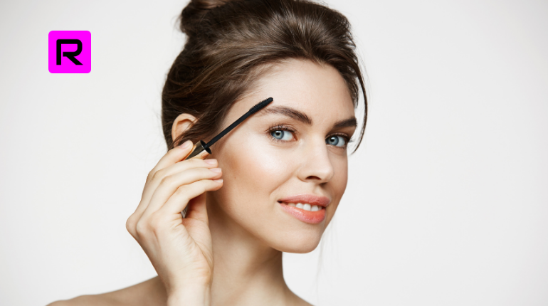 5 Ideas of How To Grow Eyebrows Fast