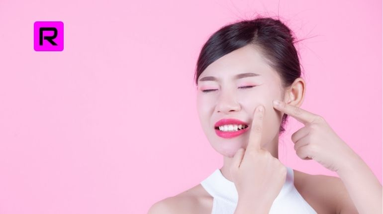 5 Easy Steps of How To Cure Sunburn Dark Skin