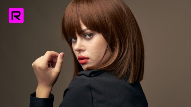 11 Tips for Laser Cut Hairstyle For Long Hair 2021