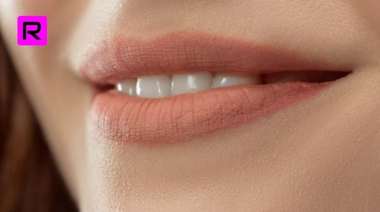 19 Tips To How To Plump Lips Naturally Overnight