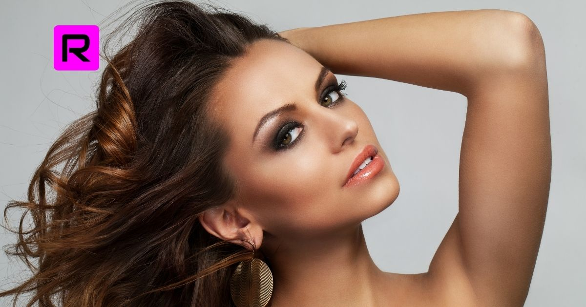 Top 5 Advantages of Almond Oil For Hair (2021)