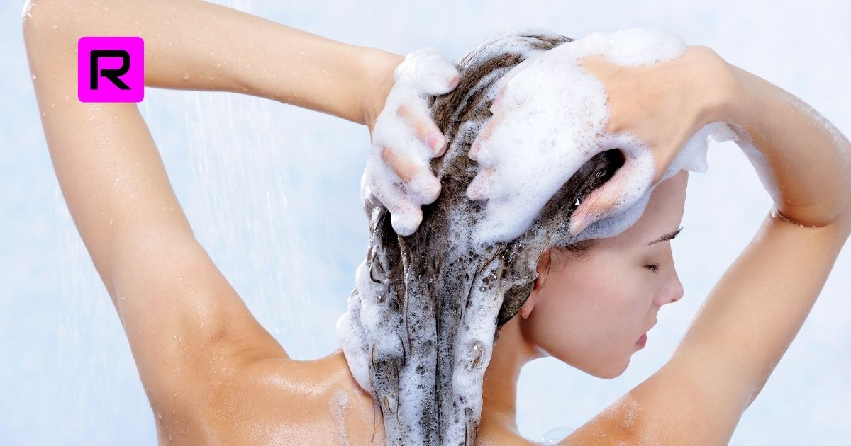 Top 7 Best Shampoo For Hair in 2021