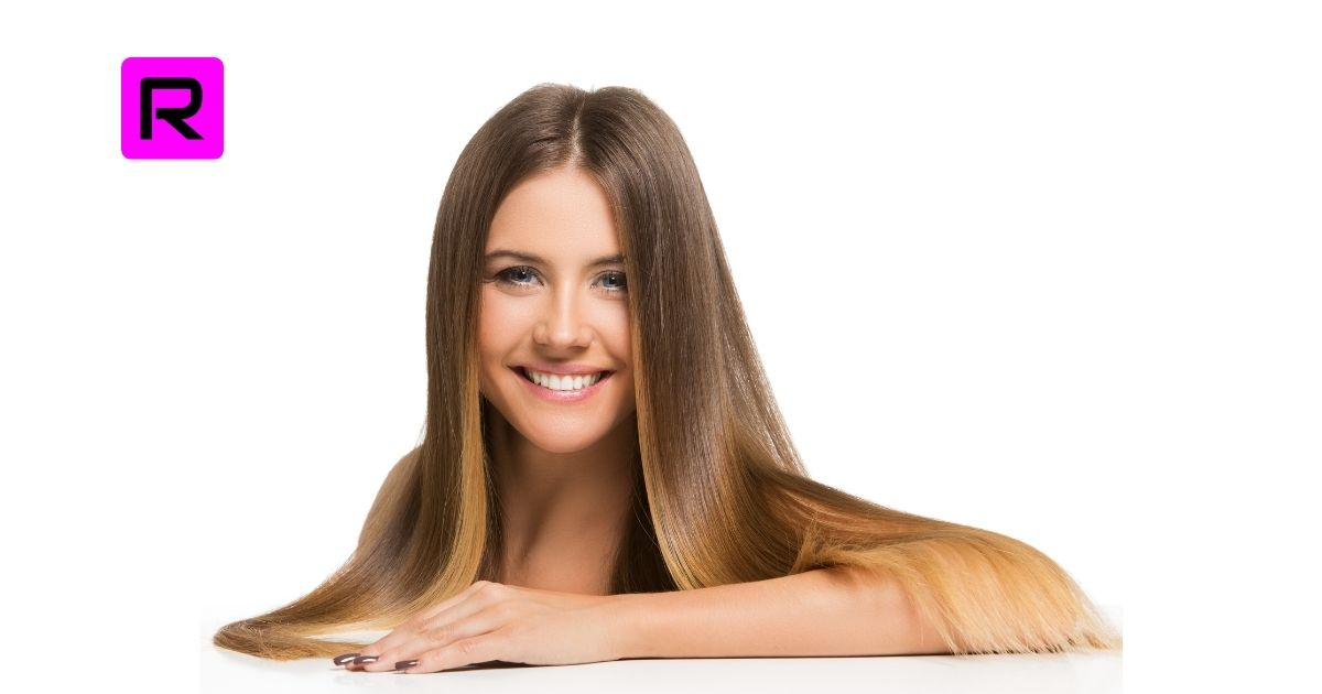 9 Best Tips Of Onion Juice For Hair 2021