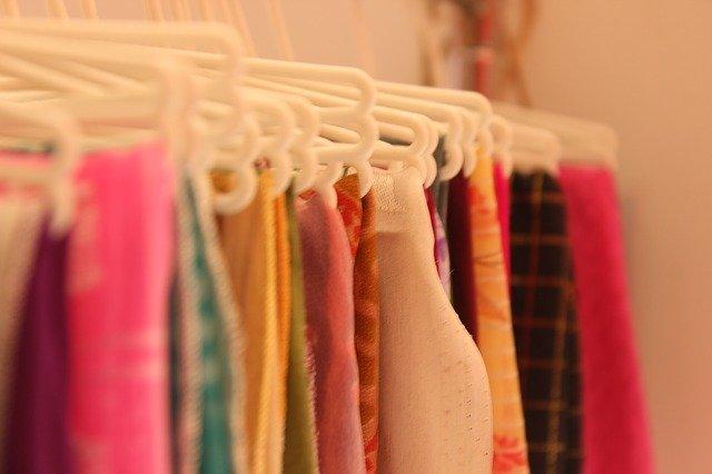 Saree dresses for dusky skin