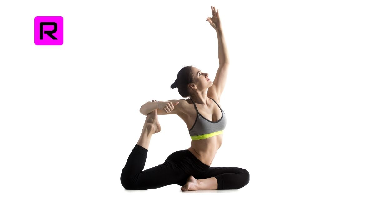 5 Tips On Yoga For Weight Loss At Home