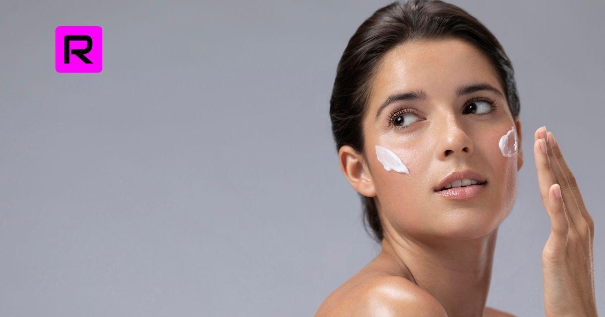7 Ways - How to tighten skin on face