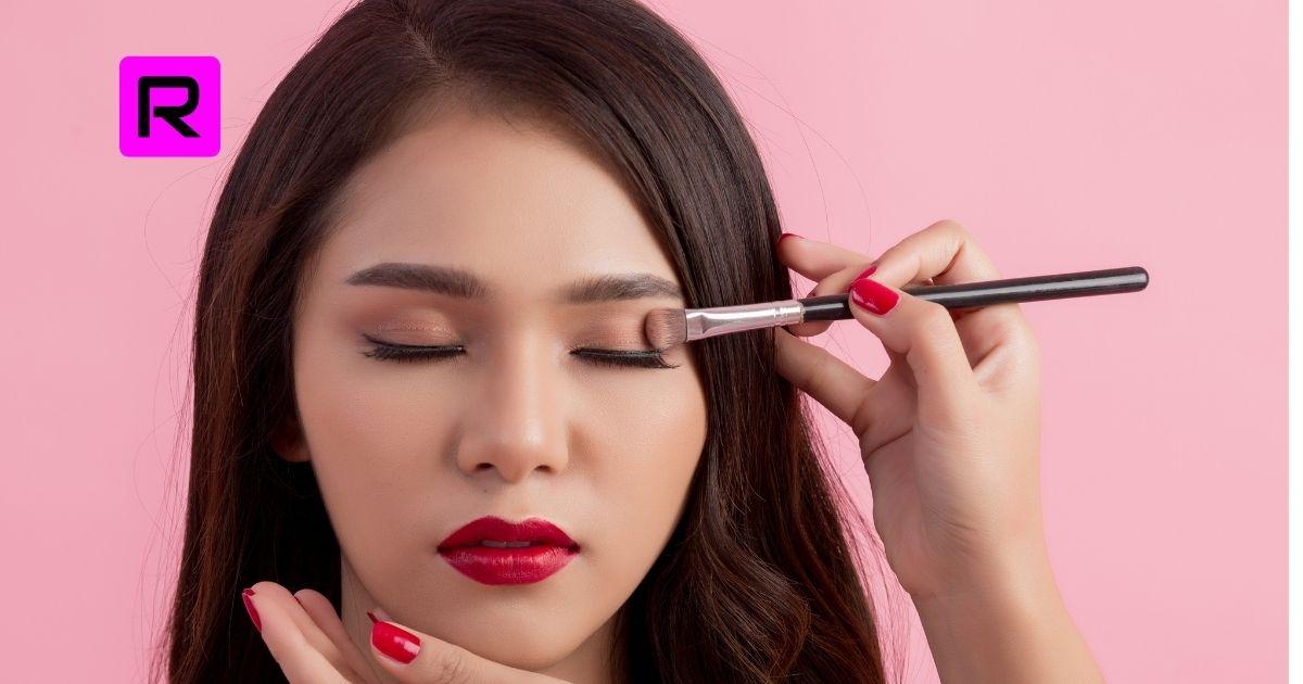 11 Tips On Eye Makeup For Hooded Eyes