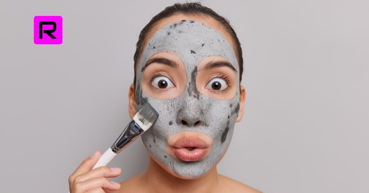 How to stop facial hair growth in females naturally